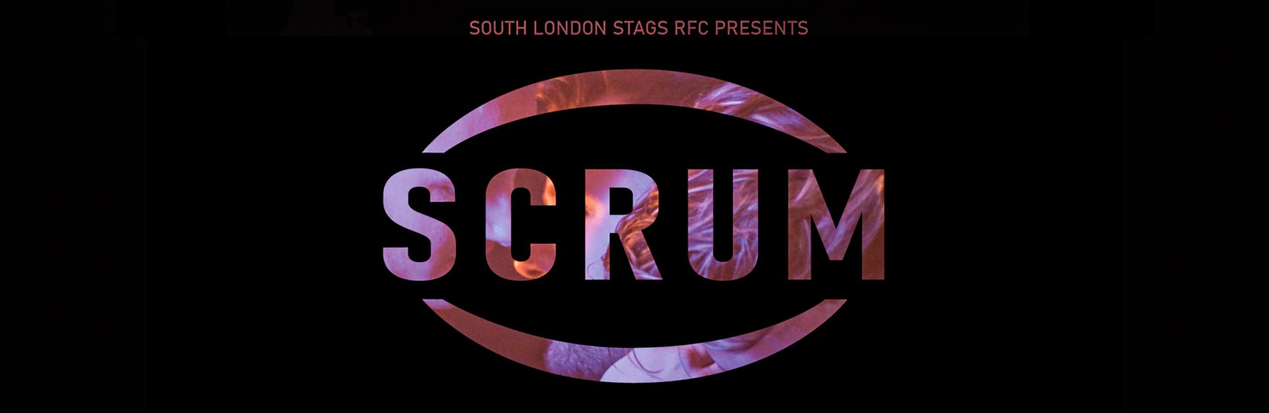 SCRUM_End-Card