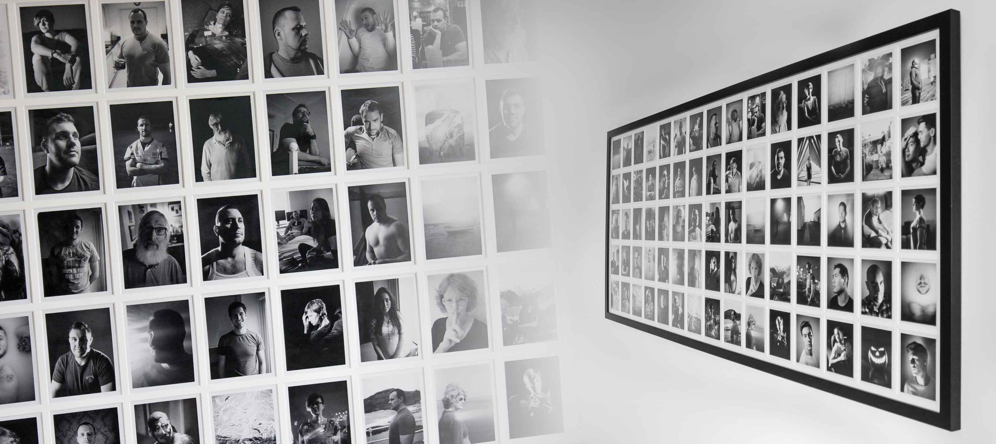 Polaroid_Wall_Framed2