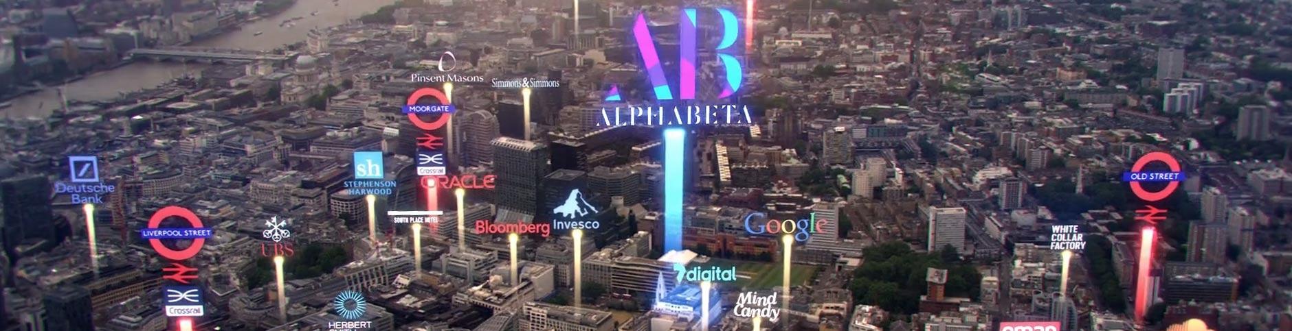 AlphaBeta---Property-Marketing-Video.mp4_snapshot_00.51_[2017.10.25_10.59.07]2